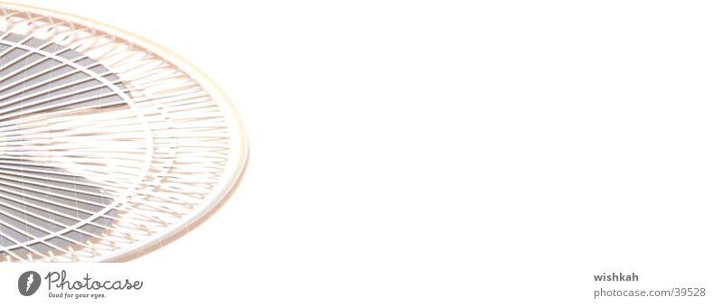 van modern Technik & Technologie graphisch Textfreiraum abstrakt Ventilator Elektrisches Gerät