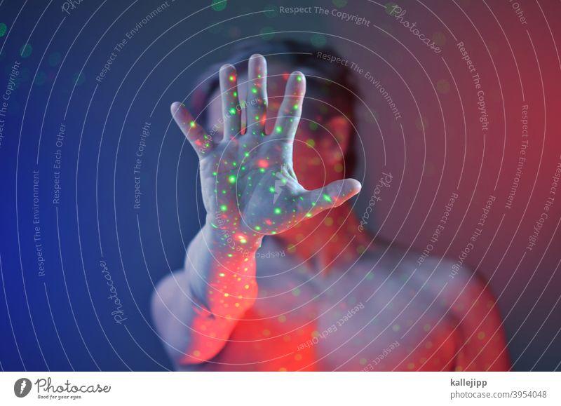 handdesinfektion hygiene Hygiene Sauberkeit weiß Gesundheit Schutz Virus Hände Corona Gesundheitswesen covid-19 Reinlichkeit Pandemie Coronavirus Krankheit