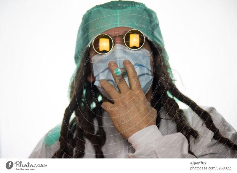 Alternative Inhalations Impfung beimpfen Virus Gesundheit Impfstoff Spritze Korona Pandemie Gesundheitswesen Infektion Medizin Coronavirus Grippe Schutz