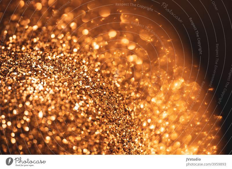 Gold-Texturen gold graphisch Muster Design Farbfoto abstrakt Strukturen & Formen Grafische Darstellung Farbe Hintergrundbild Makroaufnahme
