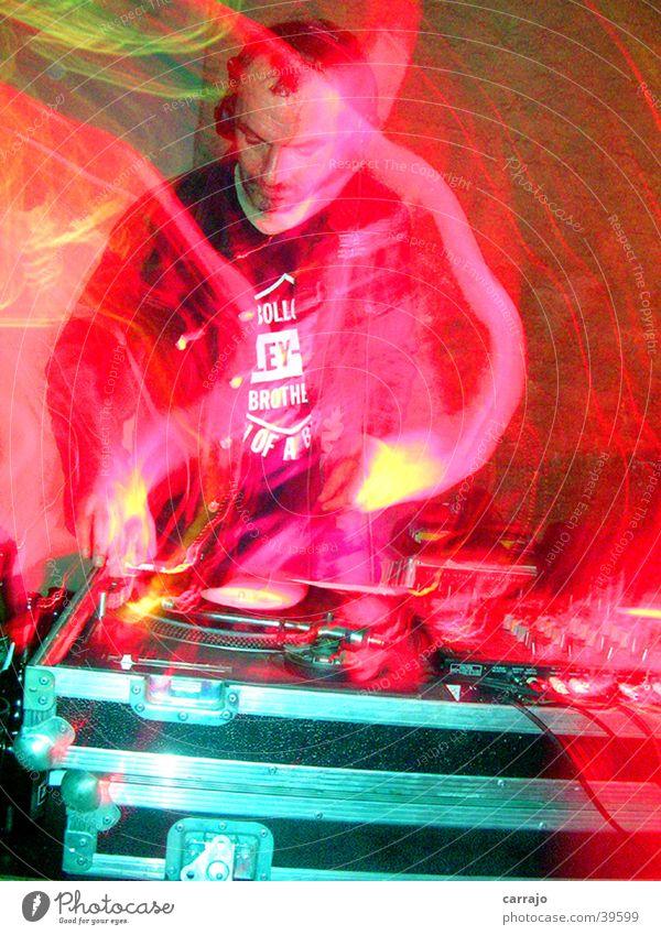 dicoteaca Freizeit & Hobby Netter Club lustige Leute viel Musik interssanter DJ.
