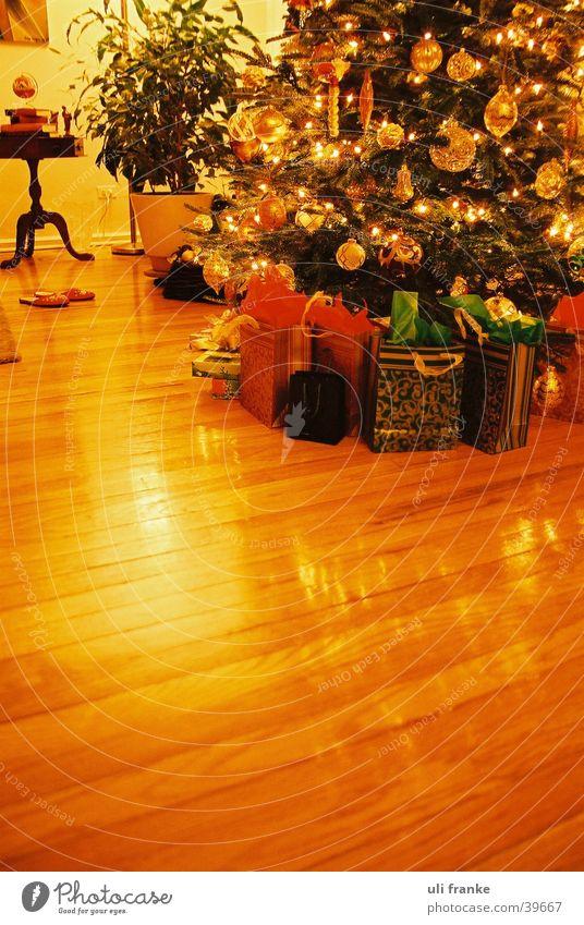 Weihnachtsbäumchen Weihnachten & Advent Geschenk Weihnachtsbaum Häusliches Leben Weihnachtsgeschenk