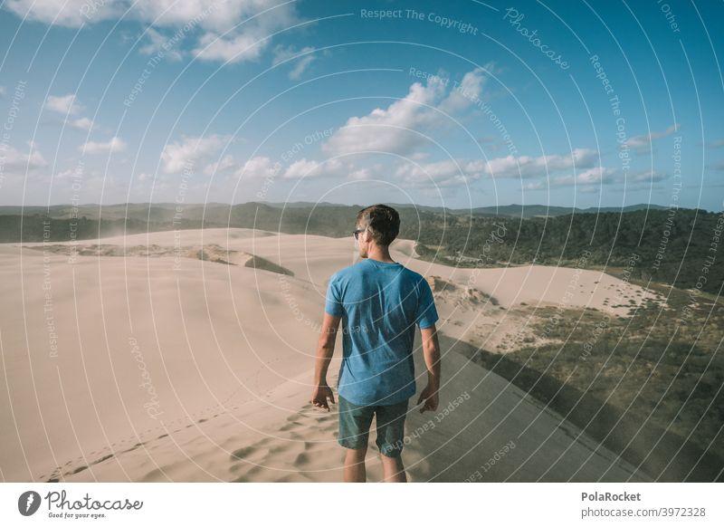 #AS# Power of Sand II Wüste Düne Wind Wellen Strand Stranddüne Ferien & Urlaub & Reisen Meer Küste Natur wüstenlandschaft wüstensand Wüstenpiste dünenlandschaft
