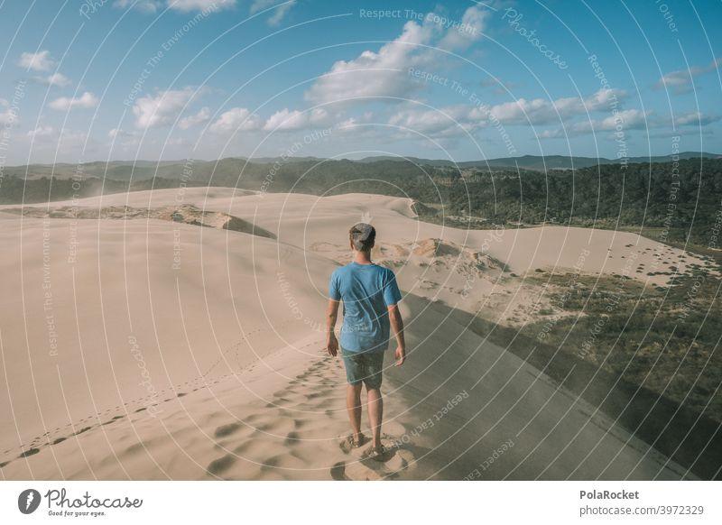 #AS# Power of Sand Wüste Düne Wind Wellen Strand Stranddüne Ferien & Urlaub & Reisen Meer Küste Natur wüstenlandschaft wüstensand Wüstenpiste dünenlandschaft