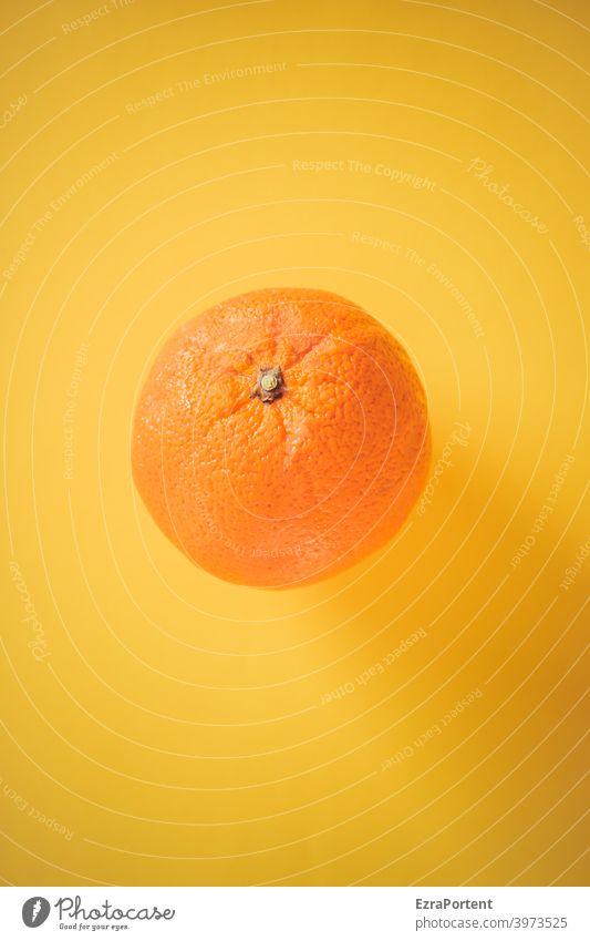 Pflaume Farbe Frucht Obst orange Orangenschale Südfrüchte Gesunde Ernährung Lebensmittel Vitamin Vitamin C Bioprodukte Gesundheit Vegetarische Ernährung