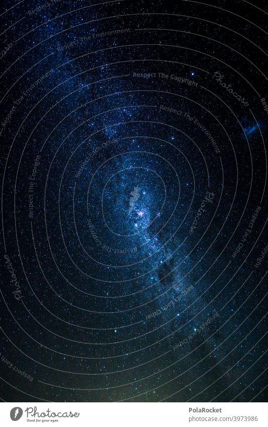 #AS# Himmelswunder Milchstrasse campervan Camper Outdoor Sternenhimmel Nacht Nachthimmel sternenklar Weltall Langzeitbelichtung reisen überwältigt weltreise wow