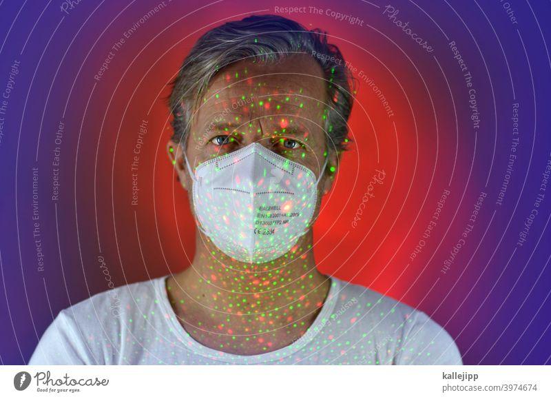 viruslast ffp2 ffp2-maske ffp2 Schutzmaske Maskenpflicht Pandemie Coronavirus Virus Infektionsgefahr covid-19 Mundschutz Corona-Virus COVID Krankheit Gesundheit