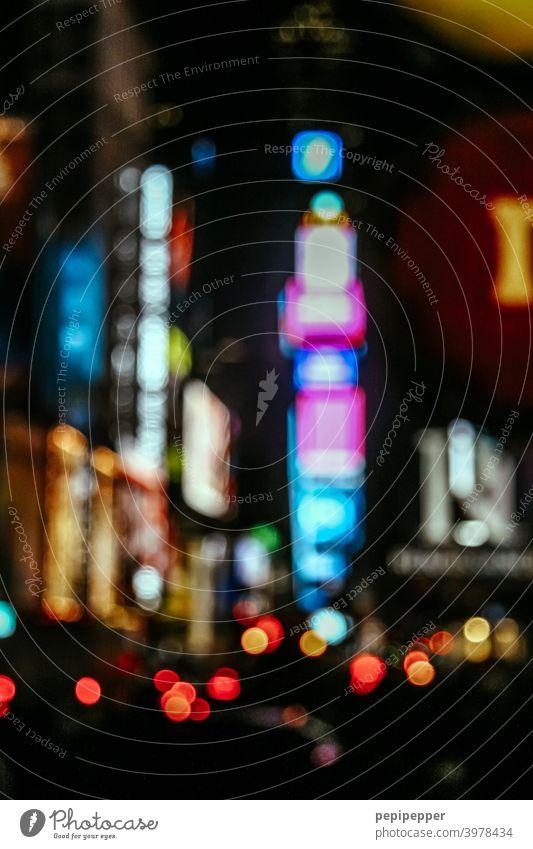 New York New York, Times Square New York City New York State Hochhaus USA Manhattan Stadt Skyline Amerika Tourismus Gebäude Ferien & Urlaub & Reisen Städtereise