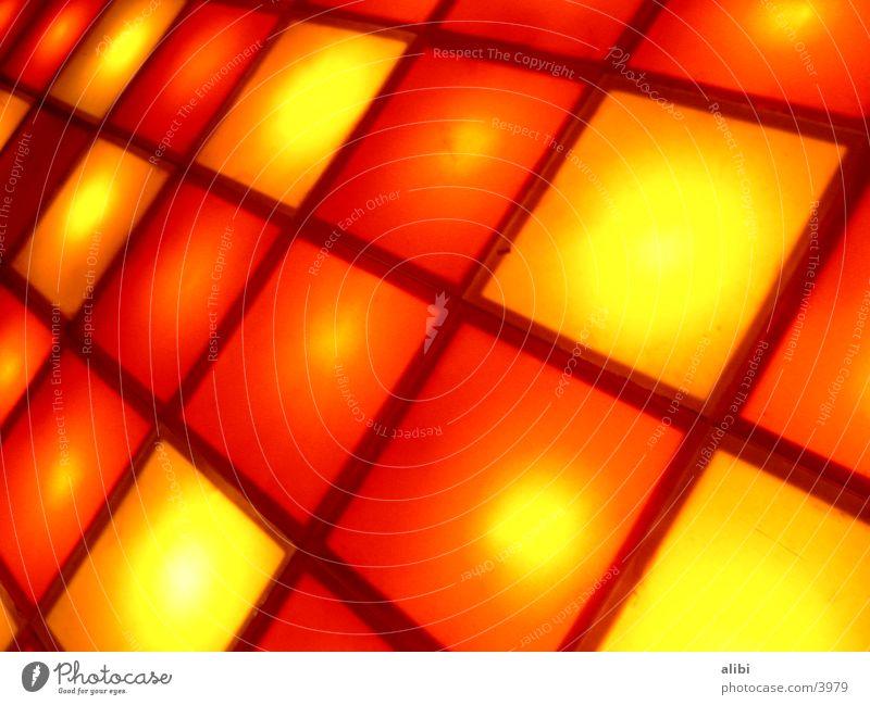 Leuchtboden Nachtleben Tanzfläche Veranstaltung Reeperbahn ausgehen Club Party Tanzen keese Lichterscheinung