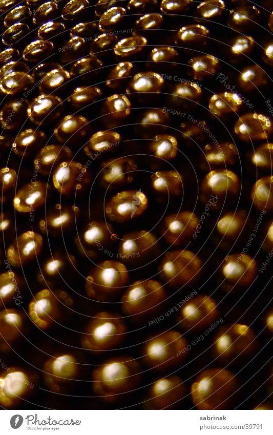 Metallkugeln Hintergrundbild rund Kugel sehr viele Metallkugel