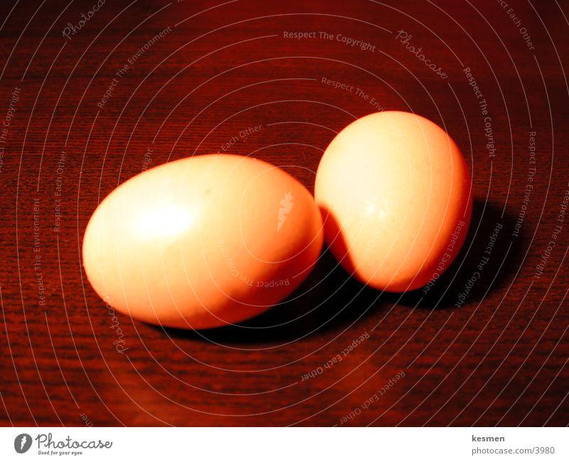 eier :: eier Ernährung Ei