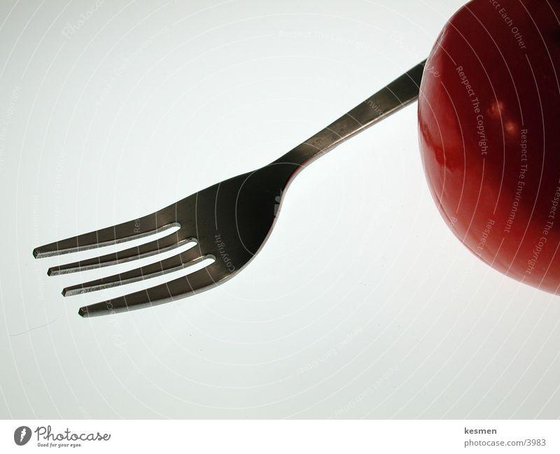 food :: food Ernährung Dinge