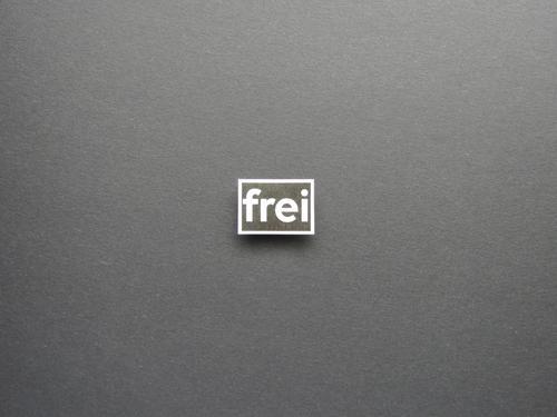 Frei Freiheit Gefühle frei Freude Mensch Leben Lebensfreude Glück Zufriedenheit Leichtigkeit Optimismus Stimmung Begeisterung Buchstaben Wort Satz Letter