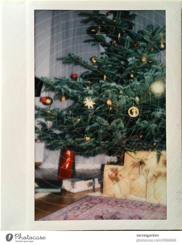 In neun Monaten ist wieder Weihnachten. Weihnachten & Advent Weihnachtsdekoration Weihnachtsbaum Weihnachtsgeschenk Geschenk Tannenbaum Baumschmuck Teppich