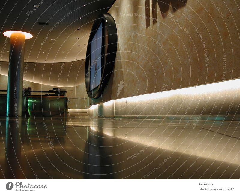 innenarchitektur :: innenarchitektur Architektur Innenarchitektur