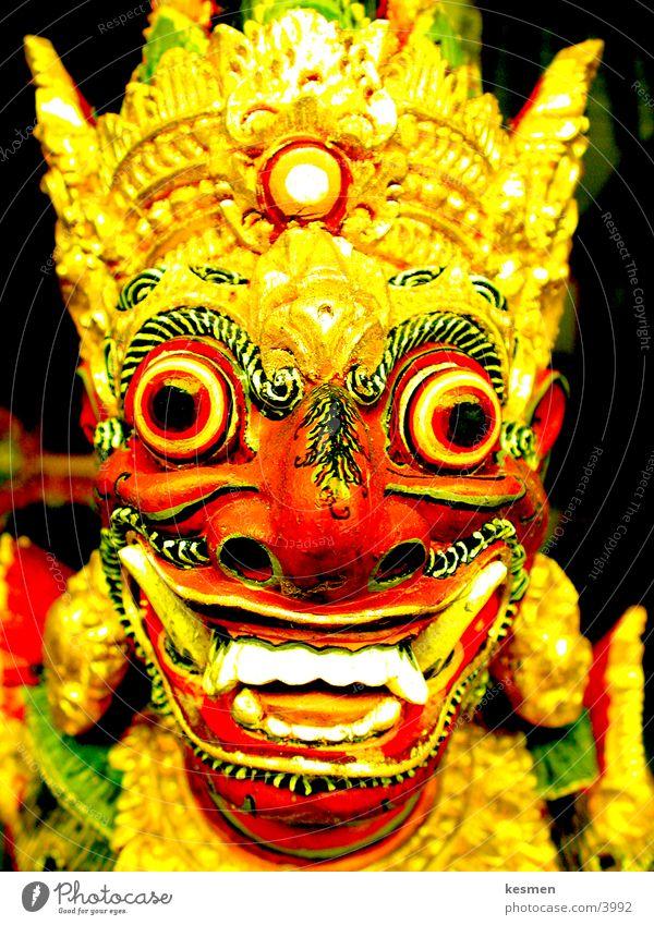 maske :: maske Maske Karneval Dinge