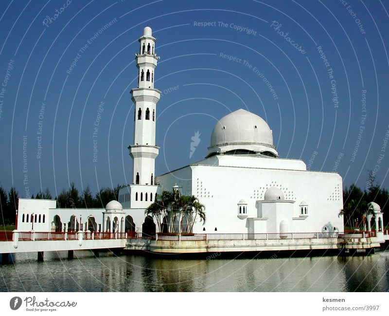 MOSCHEE :: MOSCHEE Moschee