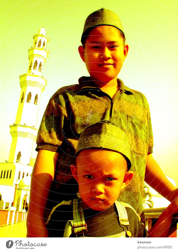 malayen :: malayen Mensch