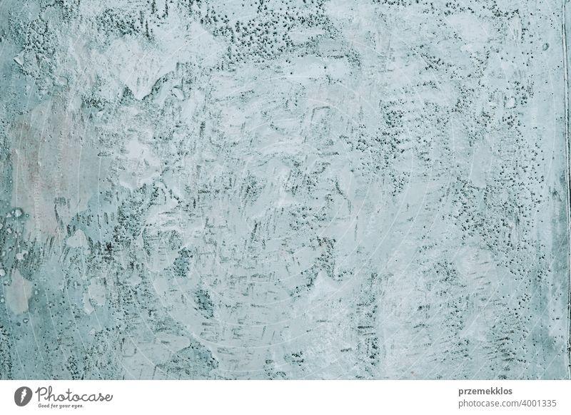 Natürliche keramische Oberfläche Hintergrund. Abstrakte Muster. Natürliches Material. Irdene Textur. Keramisches Design. Natur-Details. Abstrakter Naturhintergrund