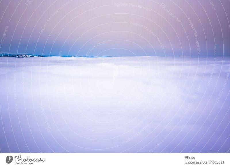 definierte Horizonte fünf Schnee Winter Natur Sonnenaufgang alpin Landschaft Cloud Berge u. Gebirge Himmel Felsen Hügel Tourismus Gipfel hoch Sonnenuntergang