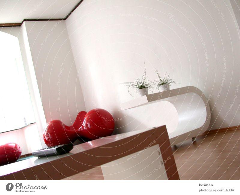 raumstyle :: raumstyle Design Möbel Wohnung Dinge Raum design-objekte