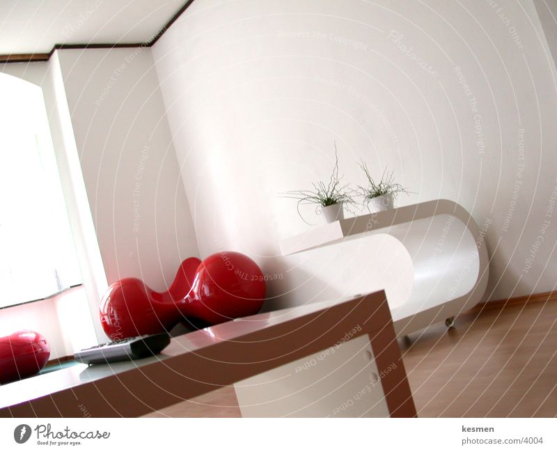 raumstyle :: raumstyle Raum Wohnung Design Dinge Möbel