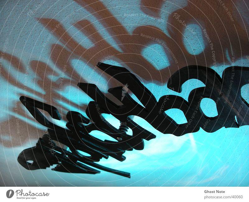 H@ifisch Design außergewöhnlich obskur Kreativität Haifisch