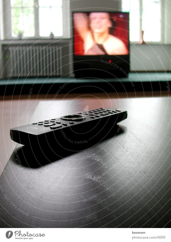 glotze :: glotze Fernseher Elektrisches Gerät Technik & Technologie