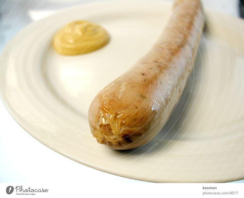 wurst :: wurst Ernährung Wurstwaren Fleisch