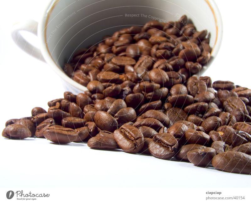 Kaffee Kaffee Tasse Espresso Kaffeetasse