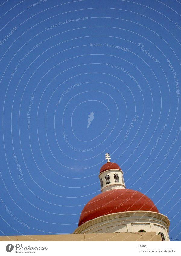 kirchenkuppel in malta Religion & Glaube historisch Malta
