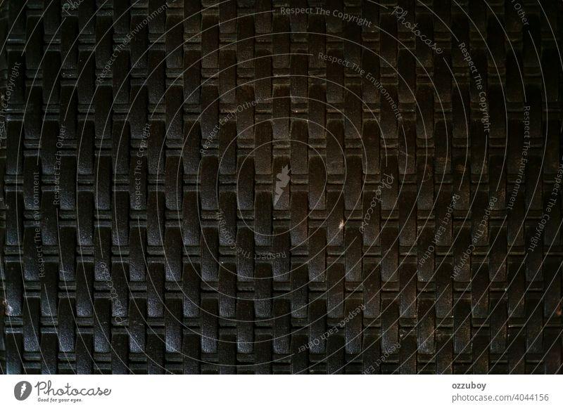 Strukturmuster Muster Textur Hintergrund abstrakt Design Tapete Kunst modern Konstruktion Architektur Diamant graphisch Einfluss Sinnestäuschung optisch Element