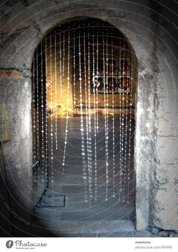 tor zum licht Religion & Glaube Tor Eingang mystisch Bogen Gotteshäuser