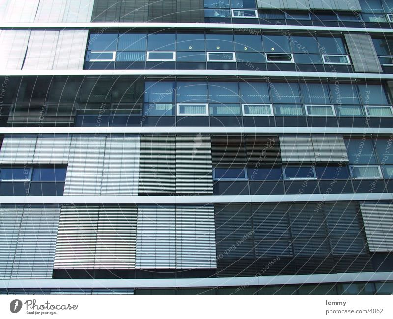 frontside Architektur ddorf