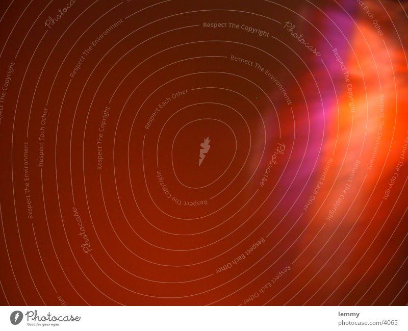 fog Nebel Fototechnik space projektor
