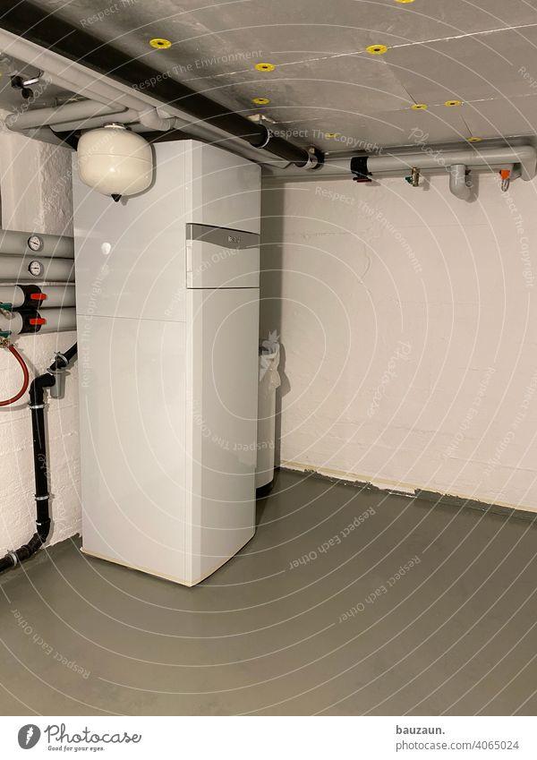 heizung. Heizung Wärme Energiewirtschaft heizen Luftwärmepumpe Heizungsanlage Wärmepumpe ökologisch nachhaltig Wärmegewinnung Wohnhaus Umweltschutz innovativ
