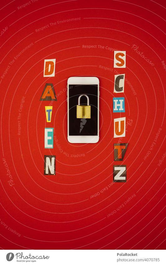 #AS# DATEN+SCHUTZ Daten Datenschutz Datenträger Datenbank Datenverlust Sicherheit verschlüsselt Netzsicherheit Gesetze und Verordnungen Kennwort dsgvo
