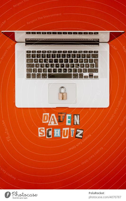 #AS# Daten.. Daten.. DatenSCHUTZ! datenschutzgrundverordnung Business Schloss persönliche Daten Europa Symbole & Metaphern dsgvo Kennwort