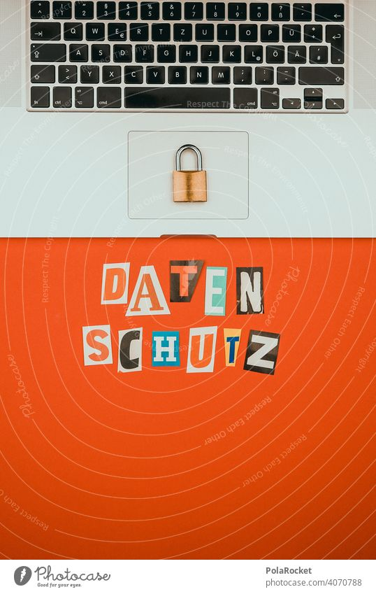 #AS# Datenschutz Sucks! As long as it's not YOUR Daten! Datenträger Datenbank Datenverlust Sicherheit verschlüsselt Netzsicherheit Gesetze und Verordnungen