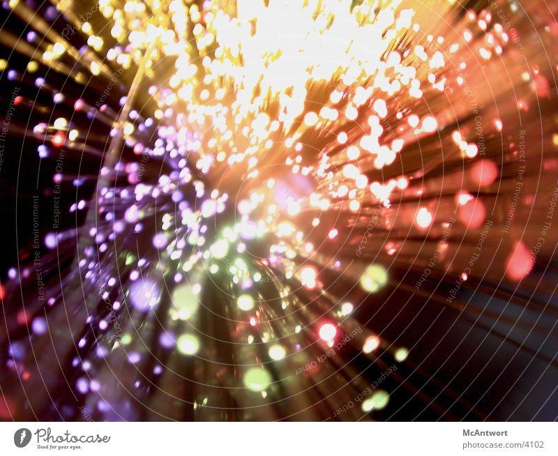 lichtspiele Lampe Licht Ufolampe Elektrisches Gerät Technik & Technologie