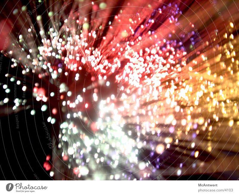 LICHTspiele Lampe Technik & Technologie Elektrisches Gerät Ufolampe