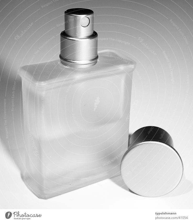 Parfumflacon Dinge Duft