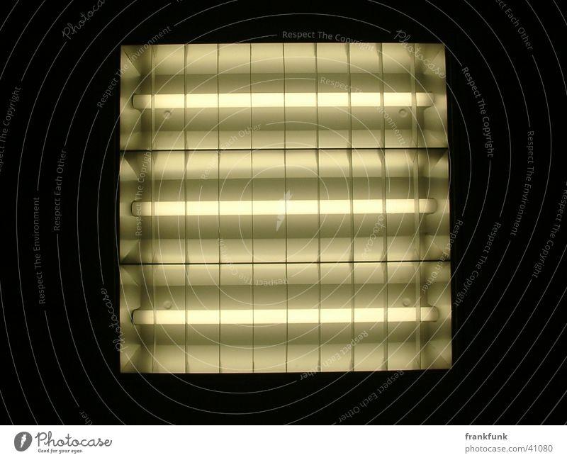 Neon Neonlampe Licht Elektrisches Gerät Technik & Technologie