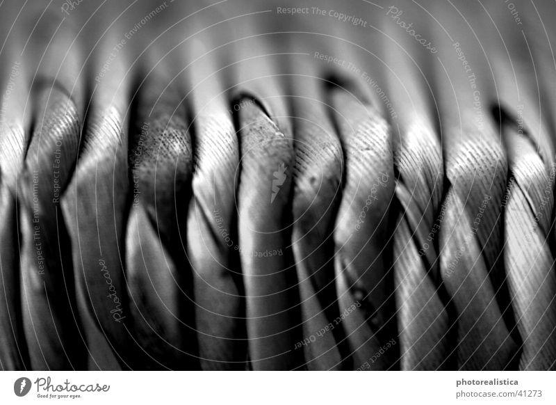 repetetive pattern Faser Häusliches Leben stuhl. struktur korbstuhl. korb