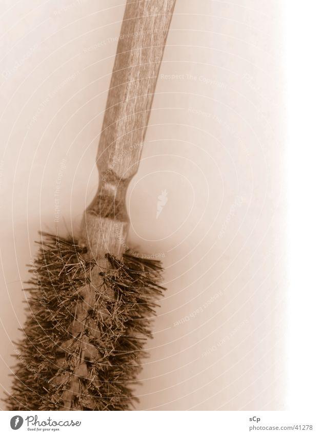 Harrbürste Haare & Frisuren Handwerk Friseur Haarbürste Haarpflege