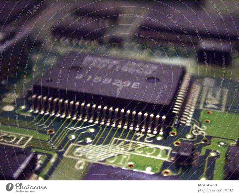 platine Technik & Technologie SMS Platine Hardware Elektrisches Gerät Stromkreis