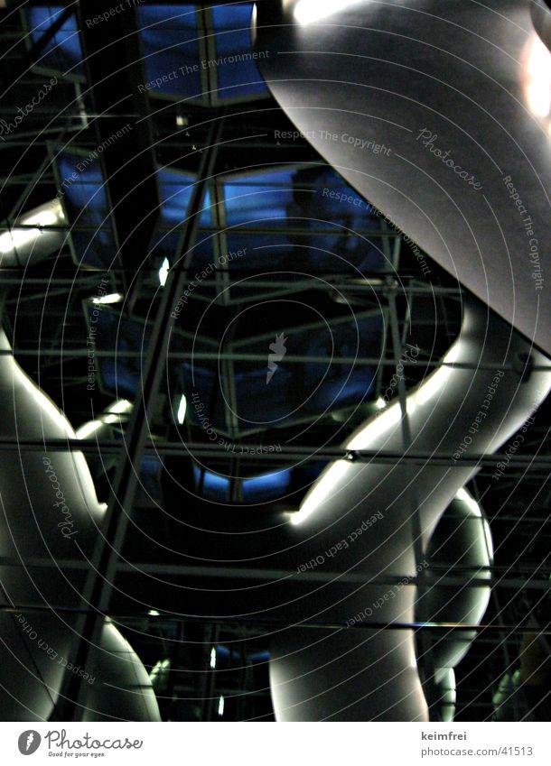 spiegelwelten träumen Spiegel Surrealismus Fototechnik