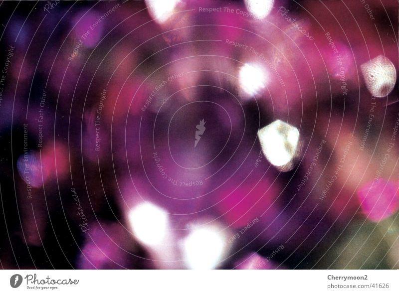 Halluzination Stil rosa Hintergrundbild modern Fleck Fototechnik