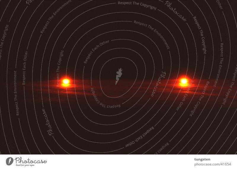 Doublesun Sydney Sonne schwarz Auge Doppelbelichtung