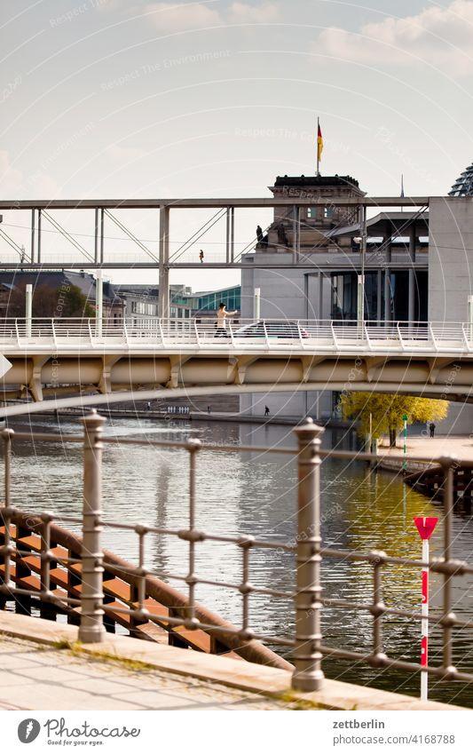 Regierungsviertel architektur berlin büro city deutschland hauptstadt haus himmel hochhaus innenstadt mitte modern neubau platz skyline tourismus verwaltung